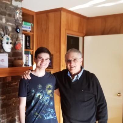 Un Estadístico a un Ingeniero: una Entrevista con Ramón