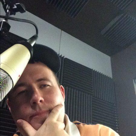 Craig Arthur interview w/ Dr. Freddy Paige