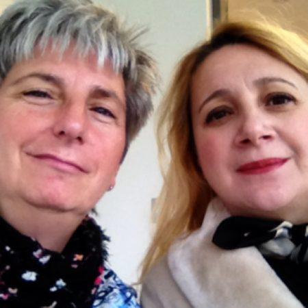AgeCelebration with Marina Ardelean