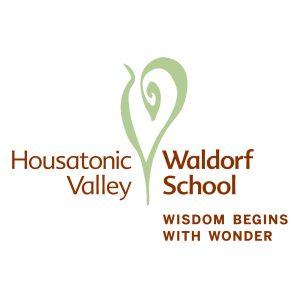 HVWS-logo-tagline_square_web.jpg