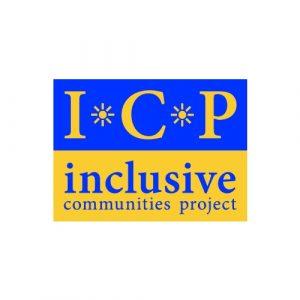 ICP-StoryCorps.jpg