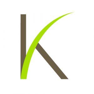 K-SocialMedia.jpg