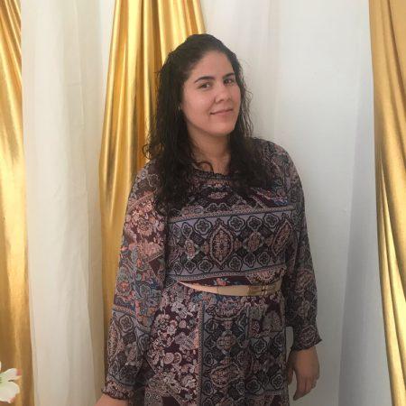Mi María - Donsheri (1)