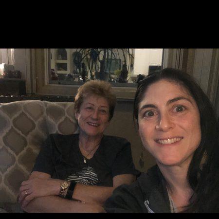 Mom Xmas 2018: The Controversy, Part 1