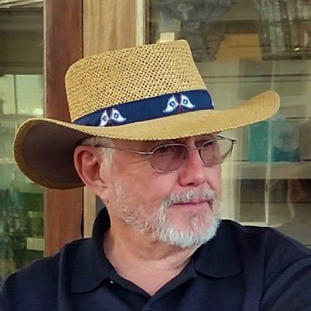Interview with George Stateham