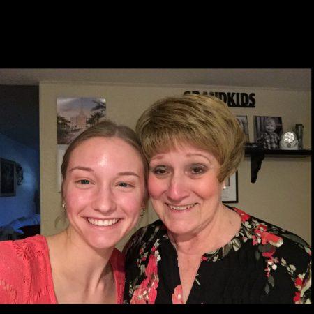 Karli and Grandma Williams Interview