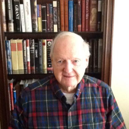 Bob Dunbar