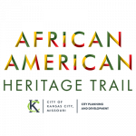 AfricanAmericanHeritageTrail_logotype-02-400x400-1.png