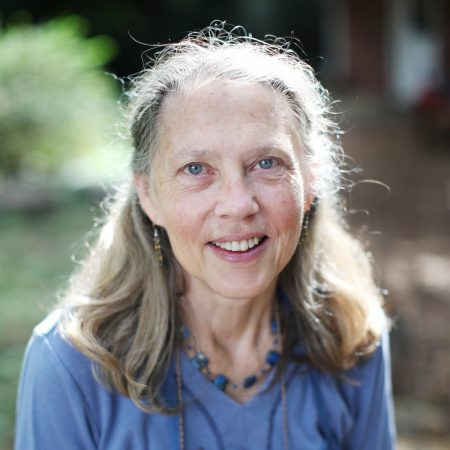 Interview with Annamay Keeney – Kindergarten teacher, founding parent and community member at The Waldorf School of Atlanta.