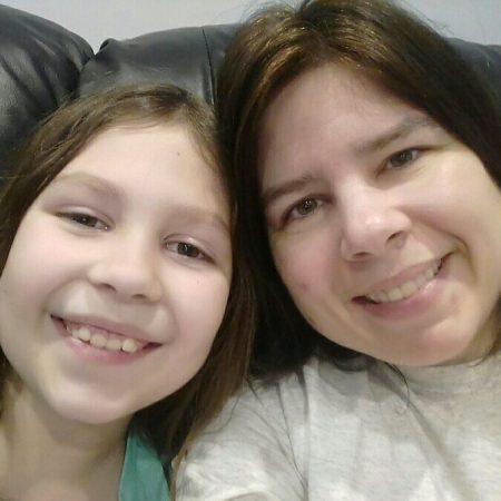 5th Humanities Interview w/ Mom (interviewer is Allison)