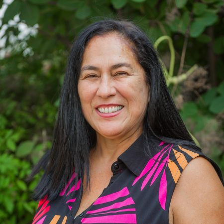 Lucia Mello talks about diversity, equity and inclusion in Waldorf education.
