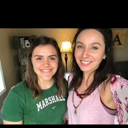 FYS Interview about the theme of Counseling and Yoga with Allison Williamson by Sophia Morrison