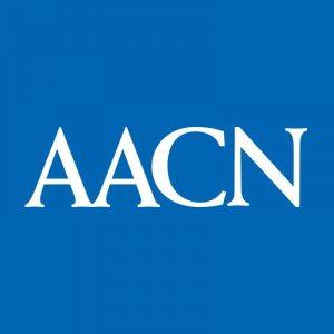 AACN-1.jpg