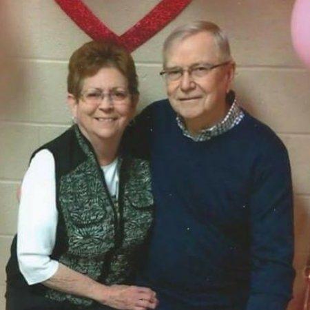 Life and Stories of Don & Vicki Mason: Part 2