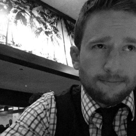 Interview with Detroit Waldorf alum, Nick Gonella
