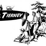 tierney.jpg