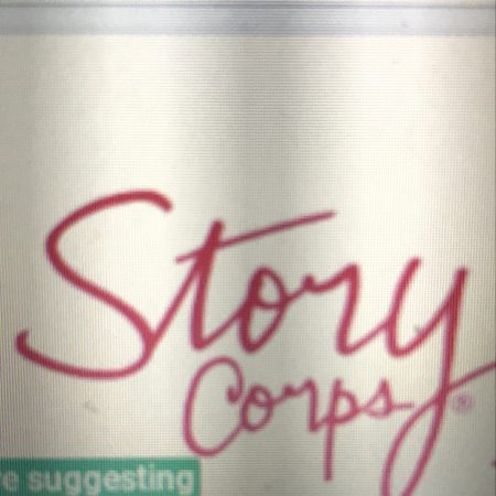 Story Corp Partner Interview