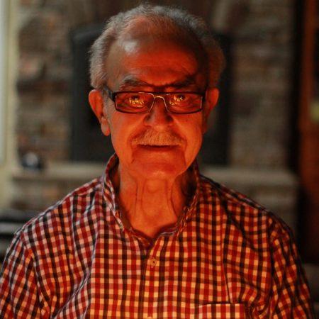 Jeff Navidi (Brief Life and Historical memories)