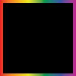 SP_Square_Logo-1.png