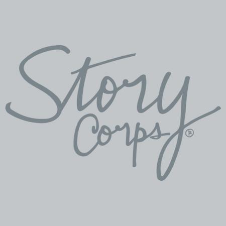 Xavier & Jordan StoryCorp Interview