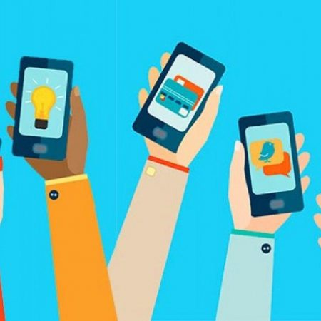 Free and Paid Mobile Marketing Campaigns