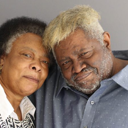 """""""I Still Wake Up Screaming"""": Memories From One of the Only Known Survivors of a Lynching"""