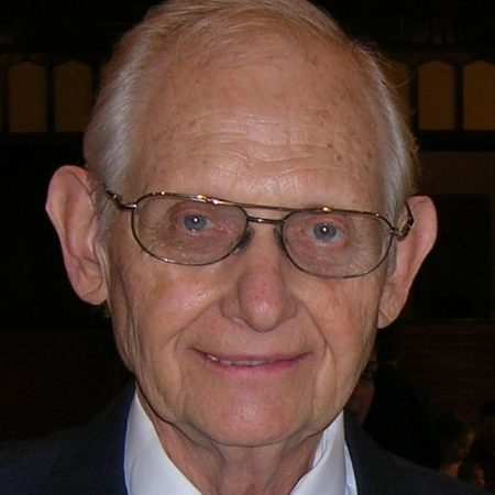 Last Short Session of Interview with Leland L. Cross, M.D., recorded by Andy Cross. Recorded on 12/9/2010.
