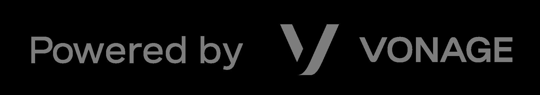 vonage_logo