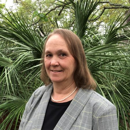 COVID-19: One Internist's Perspective with Dr. Cheryl King